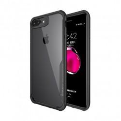 iPhone se2020/8/7 - Coque...