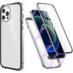 iPhone 12 Pro/12-Coque...