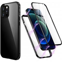 iPhone 12 Pro Max -Coque...