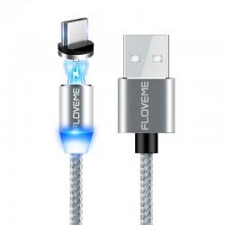 Câble de recharge USB...