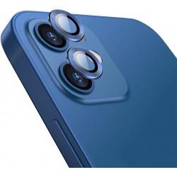 iPhone 12/12mini-2 Verres...