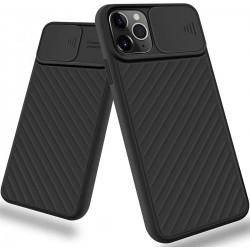 iPhone 11 Pro Max - Coque...