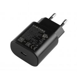Chargeur portable SAMSUNG...