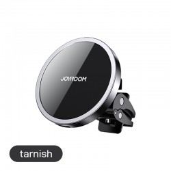 Joyroom - Qi Wireless Auto...
