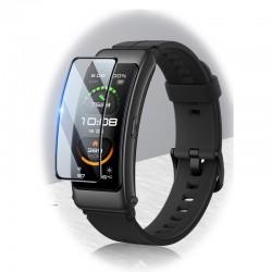 Bracelet Huawei B6 -...