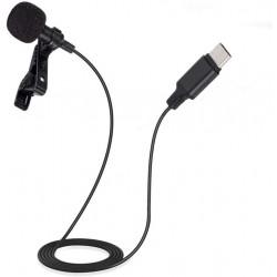 Micro cravate USB de type C...