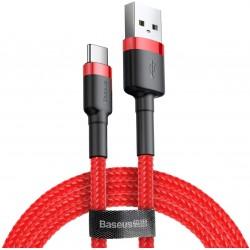Câble USB 2.0 / Type-C...