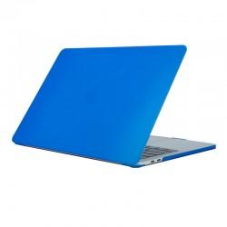"""MacBook 13,3"""" Pro A1706..."""