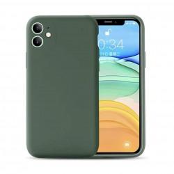 iPhone 11 - Coque mate...