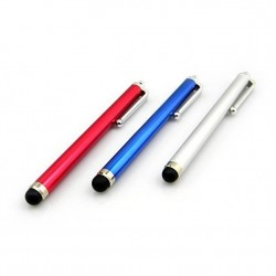 Stylus stylet pour écran tactile capacitifs iPhone, ipad,samsung tablet