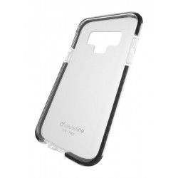 Galaxy Note 9- CELLULAR...
