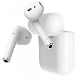 Écouteurs Bluetooth Hoco...