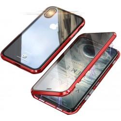 iPhone Xs/X-Coque...
