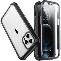 iPhone 12 pro max Fullbody...