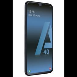 Galaxy A40 - Réparation...