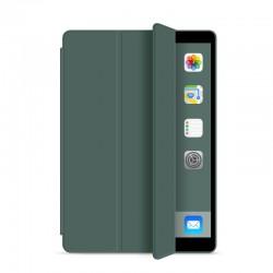 iPad Air 4 2020 - étui...