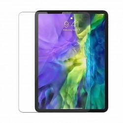 iPad Air 4 2020 - Films de...
