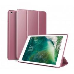 copy of iPad Air 4 2020 -...