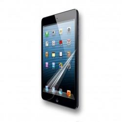 iPad mini - film de protection écran transparent anti rayure