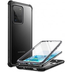 Galaxy S20 Ultra - Coque de...
