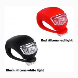 Lampe feux LED avant ou...
