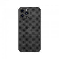 iphone 12 pro-Coque...