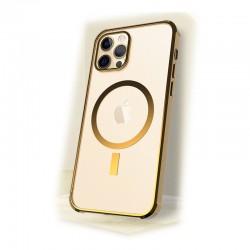 copy of iPhone 12 pro/12-...