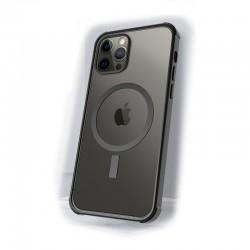 iPhone 12 pro/12 - Coque...