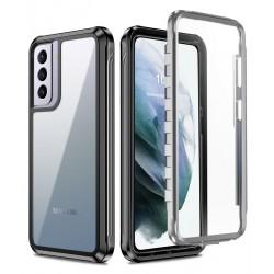 Samsung Galaxy S21 Xcover