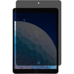 iPad Air 3 (2019) ipad pro...