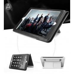 copy of iPad  234- Coque...