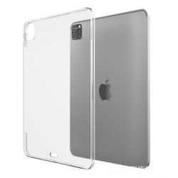 iPad pro 11 2021 - Coque...