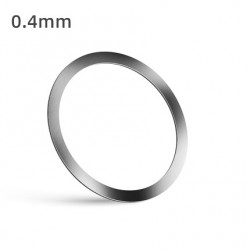 Charge Ring Magsafe for...