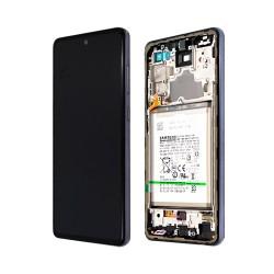 LCD écran Samsung A725F...