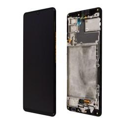 LCD écran Samsung A426B...
