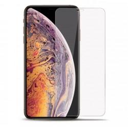 iPhone 11Pro/XS/X -...