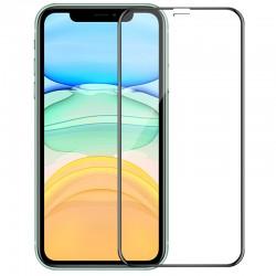 iPhone 11 Pro - Couverture...