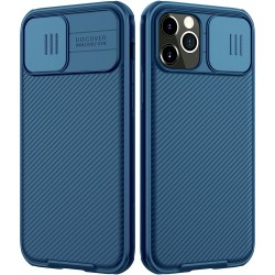 copy of iPhone 12 Pro Max -...