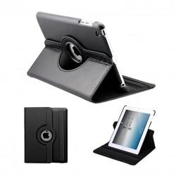 iPad Air 2/1 iPad 6/5 -...