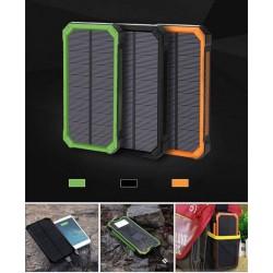 Batterie Externe Chargeur...