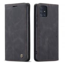 copy of Galaxy Note 20 -...