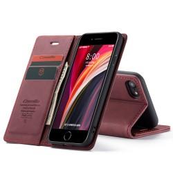 iPhone se20202/8/7/6s -...