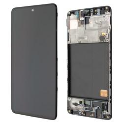 Samsung Galaxy A51 A515F...