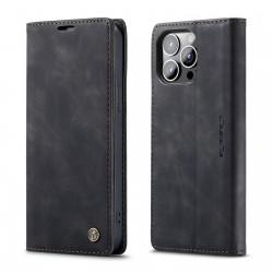 copy of iPhone 8/7 - black...