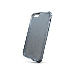 iphone 6s/6- Coque ultra...