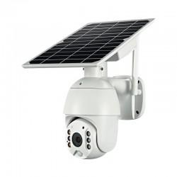 Caméra de surveillance PIR...