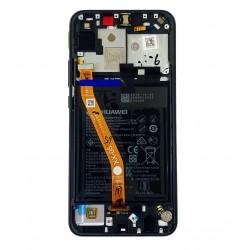 copy of Huawei P smart...