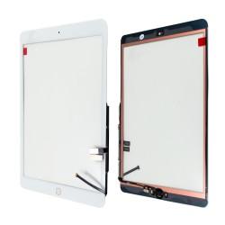 iPad 8/7 Écran tactile...
