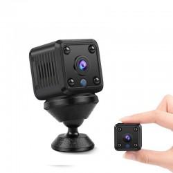 Mini Camera Espion WiFi...