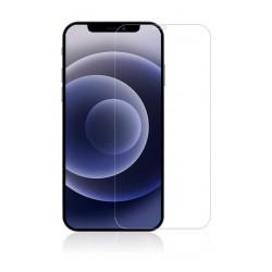iPhone 13 mini - protection...